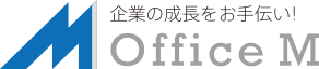 Office-M-logo