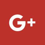 Google+ページ制作