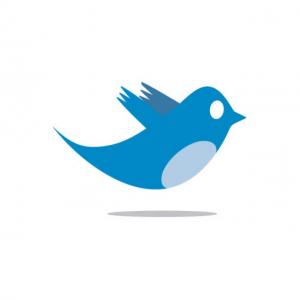 Twitterページ制作